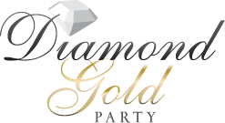 Diamond Gold Party ™