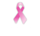 We Proudly Sponsor the Breast Cancer Foundation
